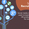 How to use social recruiting