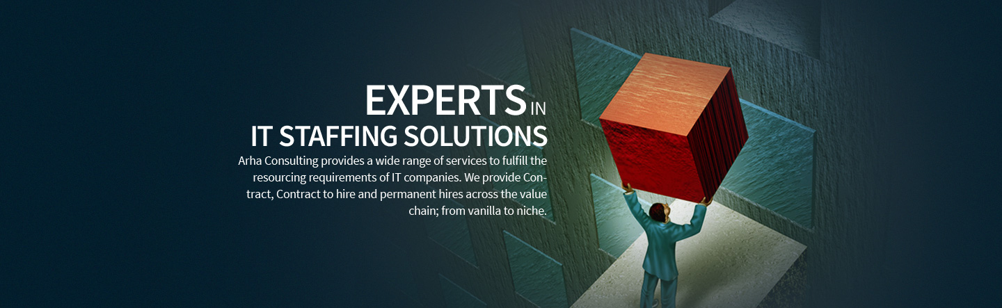 arha-experts-in-staffing-solutions-5